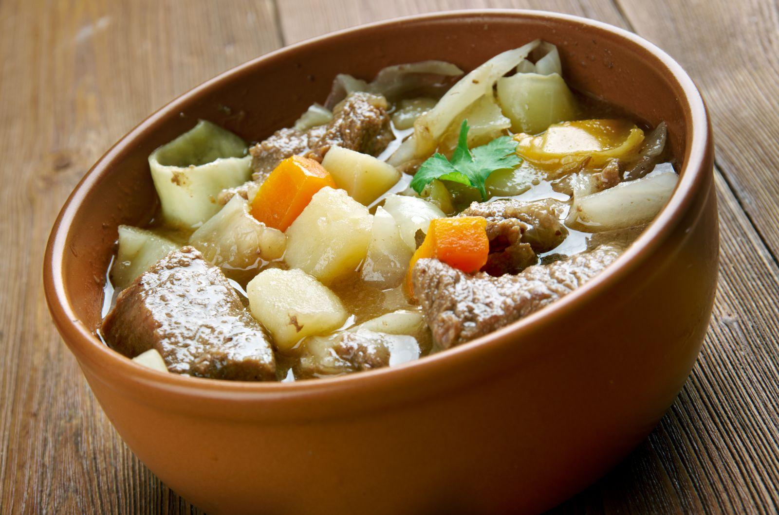 spécialités culinaires béarnaises