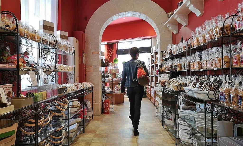 boutique francis miot
