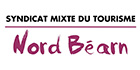 ot-nord-bearn-logo-06-2021